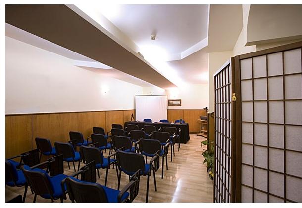 conferenze