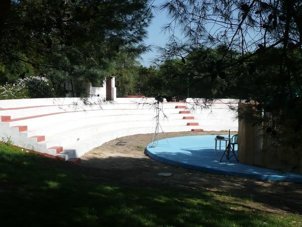 anfiteatro-min
