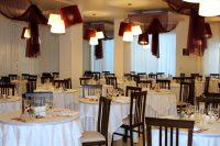 restaurant-rimini-sea-front