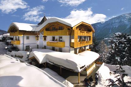 hotel-montagna