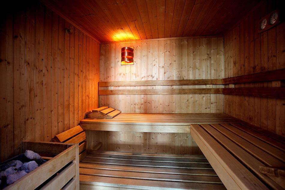 sauna-rimini-hotel