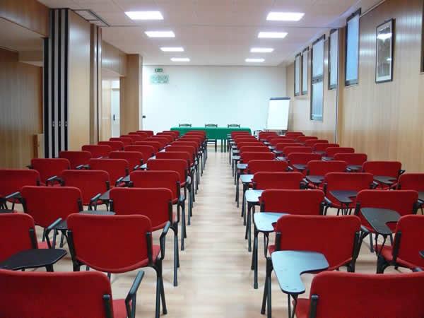 meeting-room-piancavallo