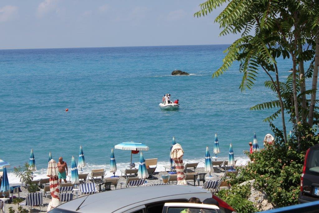 spiaggia-hotel-calabria