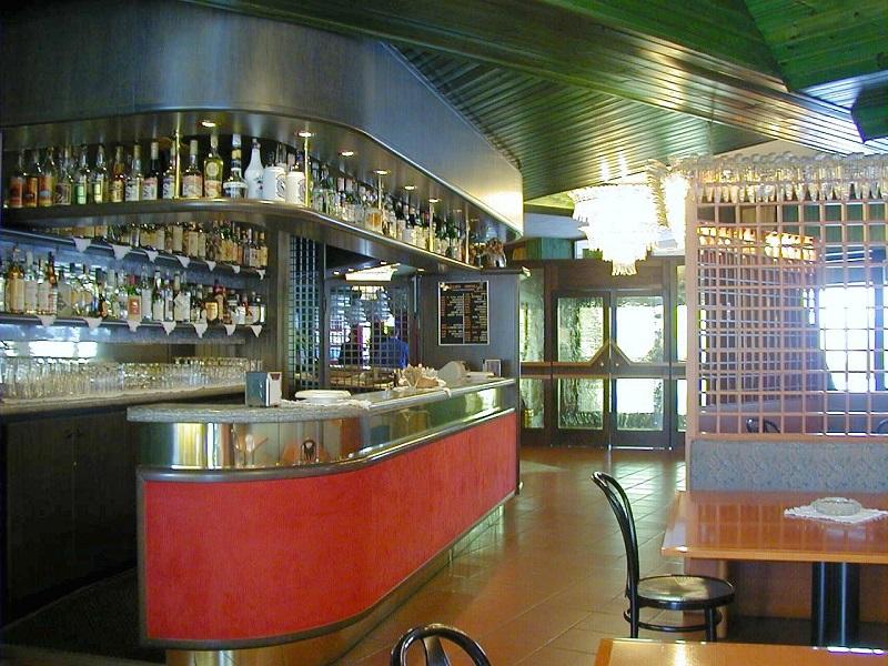 bar-piancavallo