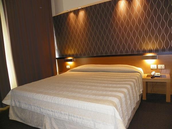 room-hotel-bologna