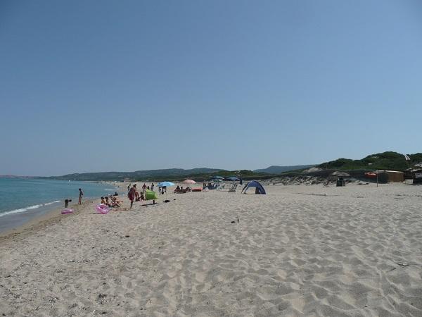 spiaggia-camping-sardinia