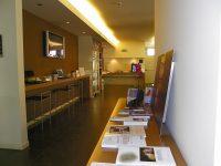 hotel-service-