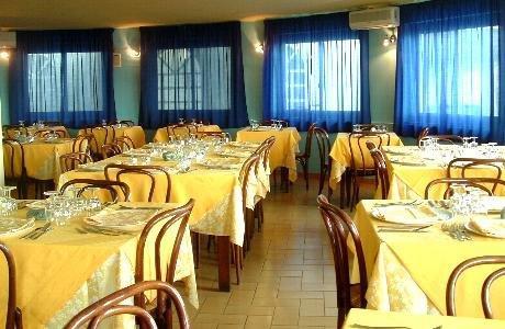 restaurant-calabria-hotel