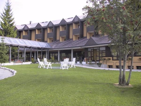 hotel-piancavallo