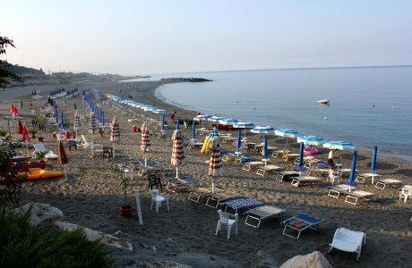spiaggia esterno06 (2)
