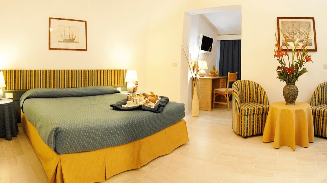 room-hotel-elba