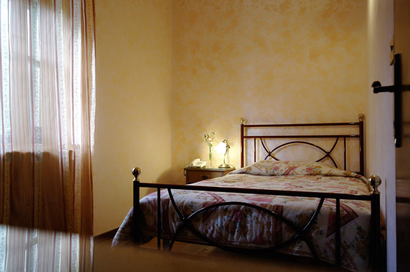 room-villa