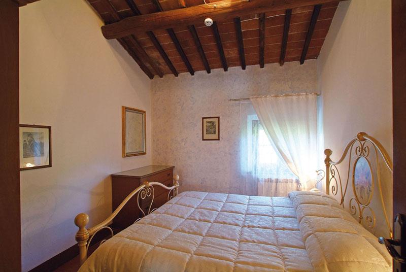 room-historic-residence