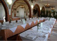 restaurant-historic-residence