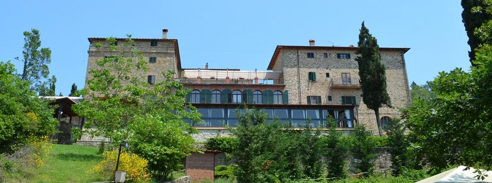 historic-villa-2